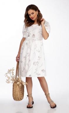 Dress Dilana Vip 1724