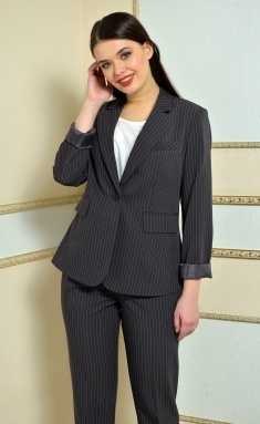 Suit Sale 1725 graf pol