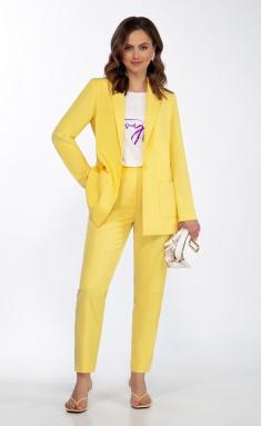 Suit Dilana Vip 1725