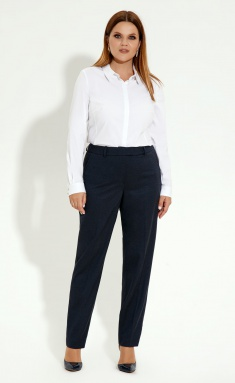 Trousers Prio 17260z sin