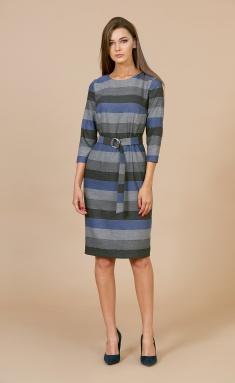 Dress EOLA 1728