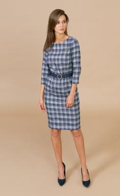 Dress EOLA 1729