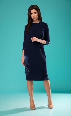 Dress Nadin-N 1729-3