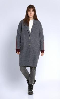 Coat Jersey 1733
