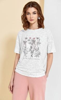 T-Shirt Kaloris 1735