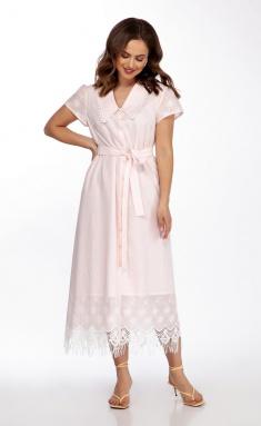 Dress Dilana Vip 1736