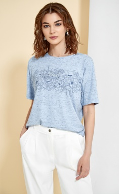 T-Shirt Sale 1737
