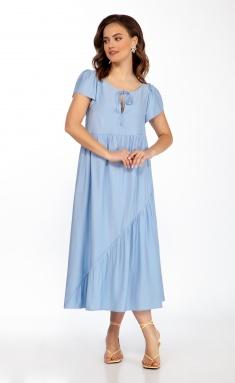 Dress Dilana Vip 1737/1