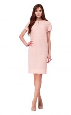 Dress Amori 1743-2 164