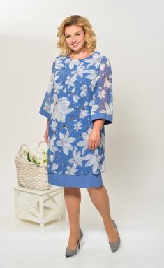 ba7a2bfde3e7 Белорусские платья | Интернет магазин белорусских платьев ...