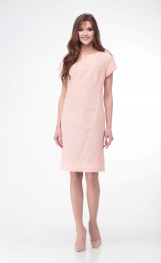 Dress Amori 1745 170