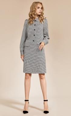 Dress Sale 1746