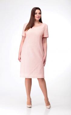 Dress Amori 1747 164