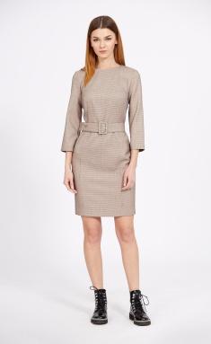 Dress EOLA 1747-1