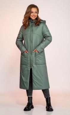 Coat Dilana Vip 1750