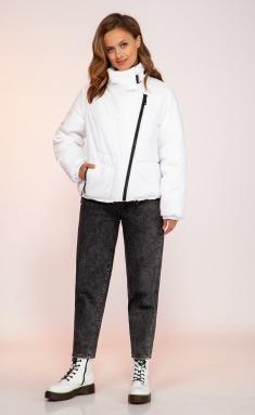 Jacket Dilana Vip 1753 bel