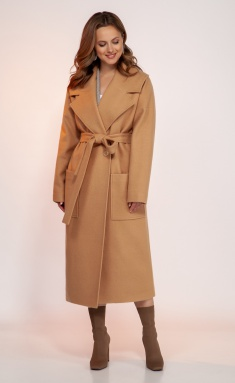 Coat Sale 1766 pes