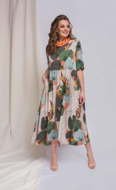 Dress Sale 1766