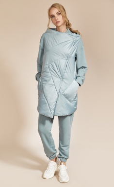 Outwear Kaloris 1767/2