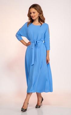 Dress Dilana Vip 1769 gol