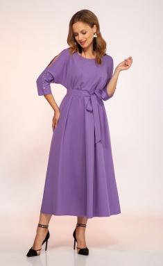 Dress Dilana Vip 1769 sir