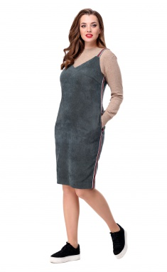 Dress Amori 1770 170