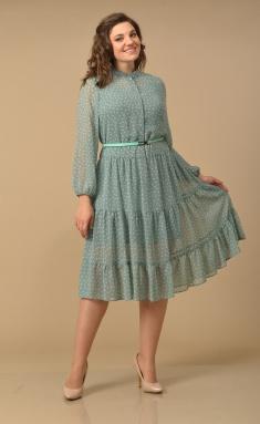 Set Lady Style Classic 1774/2