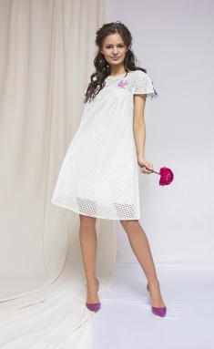 Dress Elletto Life 1775 mol