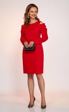 Dress Sale 1777 kr