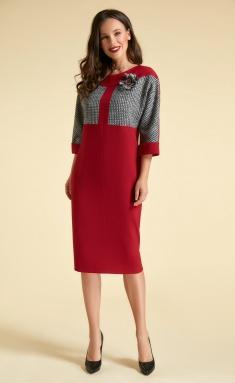 Dress Magia Mody 1777