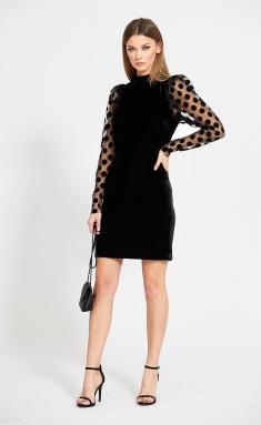 Dress EOLA 1783