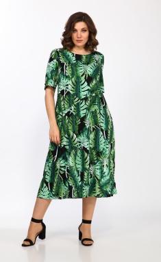 Dress Lady Style Classic 1783/2