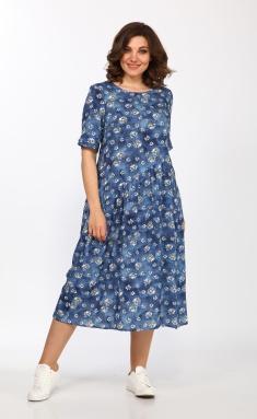 Dress Lady Style Classic 1783/3