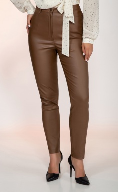Trousers Dilana Vip 1784/1