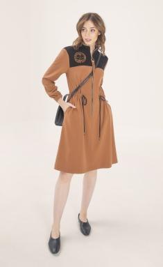 Dress Elletto Life 1788