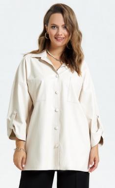 Shirt TEZA 1794-5