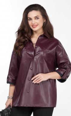 Shirt TEZA 1794-2