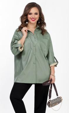 Shirt TEZA 1794-4