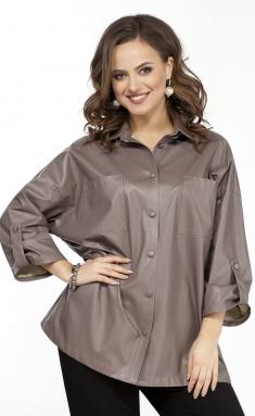 Shirt TEZA 1794-3