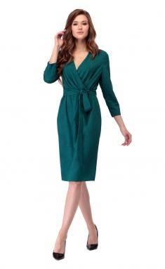 Dress Amori 1794 164