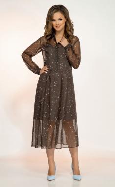 Dress Dilana Vip 1798
