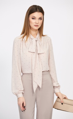 Blouse Sale 1799 bezh