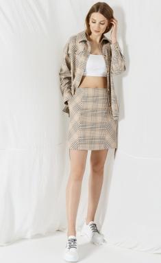 Skirt INVITE 3005