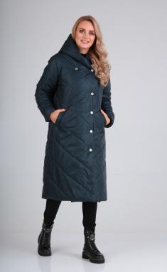 Coat Modema 1011/3