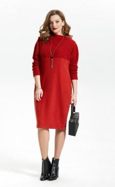 Dress TEZA 1801