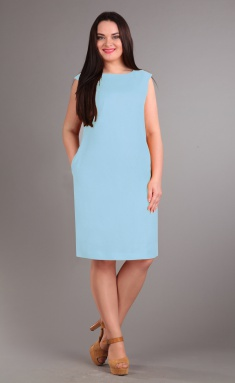 Dress Sale 1801 gol