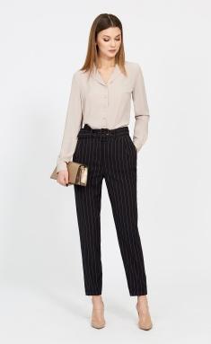 Trousers EOLA 1803