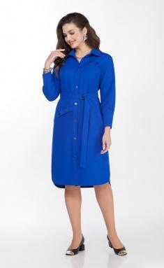 Dress TEZA 1819-2