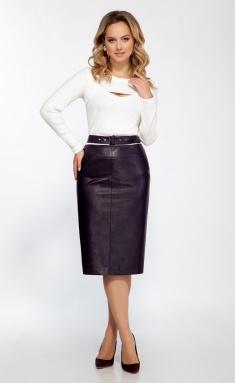 Skirt Dilana Vip 1819 bakl