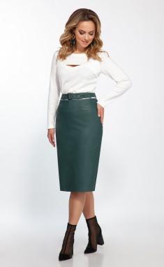 Skirt Dilana Vip 1819 bir